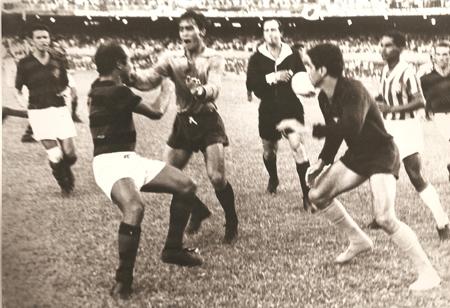 f-03-bangu-3-x-flamengo-0-conflito-final-de-1966