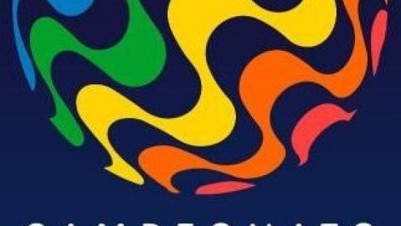 Campeonato Carioca 2021 Protocolo de Imprensa