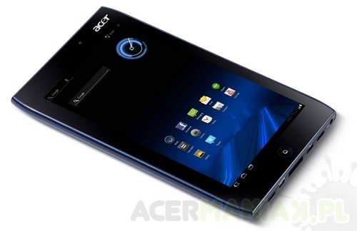 acer-iconia-tab-a1002