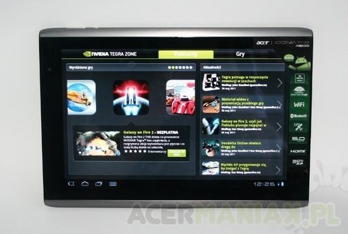 acer-iconia-tab-a500-34