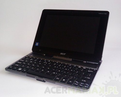 acer-iconia-tab-w500-18