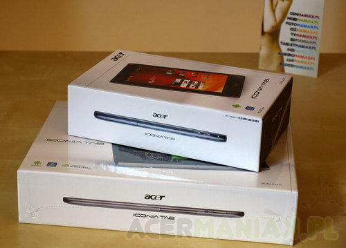 acer-iconia-a100_01-techmaniak