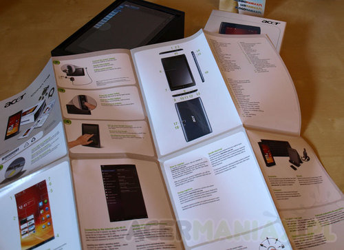 acer-iconia-a100_03-techmaniak