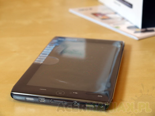 acer-iconia-a100_04-techmaniak