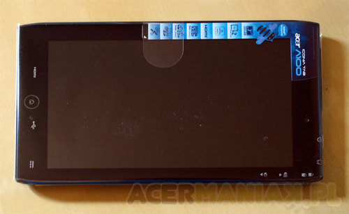 acer-iconia-a100_05-techmaniak