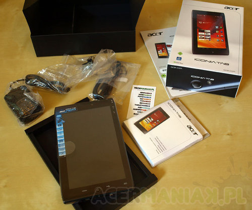 acer-iconia-a100_10-techmaniak