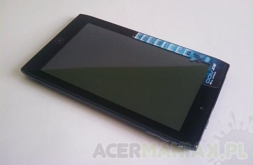 acer-iconia-tab-a100-14