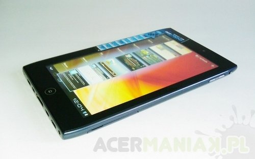 acer-iconia-tab-a100-24