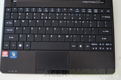 acermaniak-acer-aspire-one-722-test21