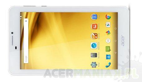 Acer Iconia Talk 7 (B1-723)_2