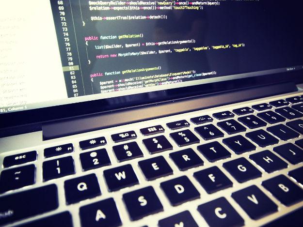 Mulheres escrevem códigos melhor que homens
