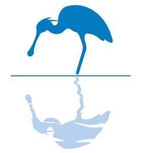 Gippsland Water FB logo - Gippsland Water