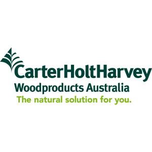 carterholtharveylogo - Carter Holt Harvey