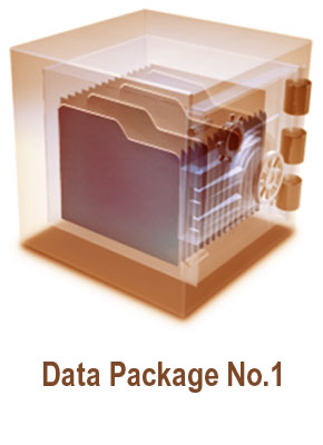 Data-package-1