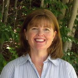 Rep. Theresa Wood