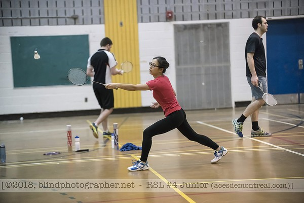 F20180211a122403_3092-Helene To,Billy Tong