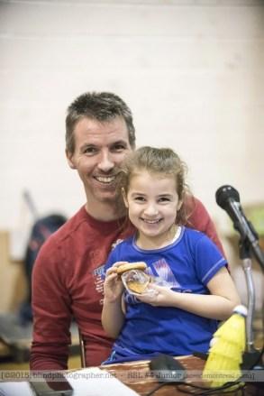 F20180211a124317_3183-Steve Bergeron et sa fille