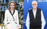 Daisy Ridley Cast for 'Marsh King's Daughter' and Michael Caine Tapped for 'Great Escaper'