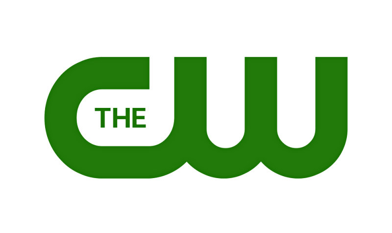 The CW's Official Fall 2009 Schedule Listed