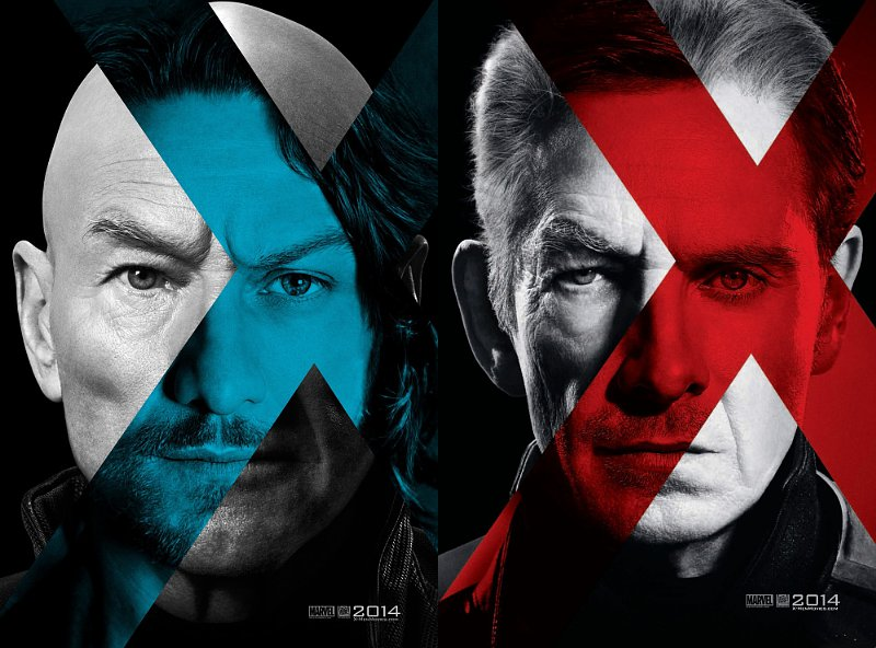 https://i1.wp.com/www.aceshowbiz.com/images/news/two-generations-unite-in-x-men-days-of-future-past-posters.jpg
