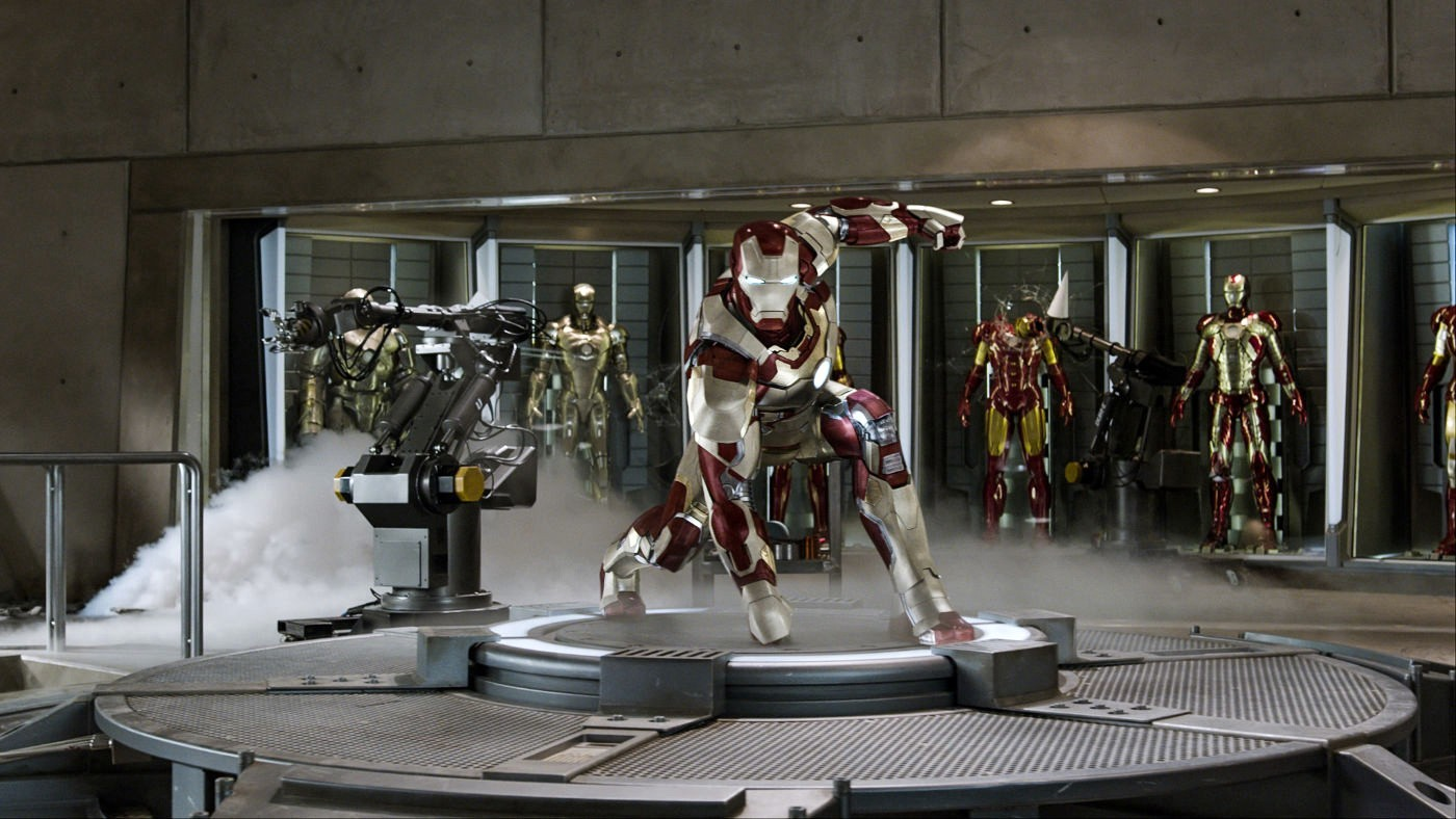 https://i1.wp.com/www.aceshowbiz.com/images/still/iron-man-3-03.jpg