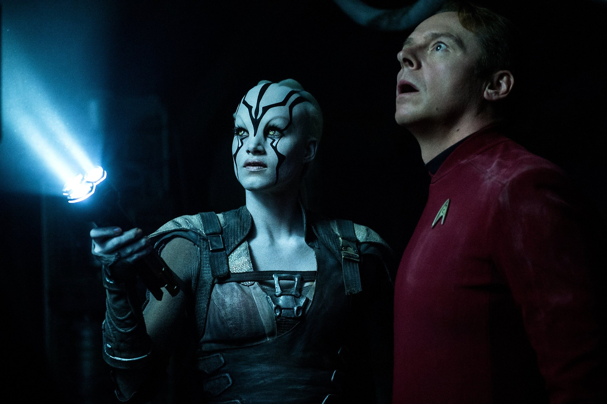 https://i1.wp.com/www.aceshowbiz.com/images/still/star-trek-beyond10.jpg