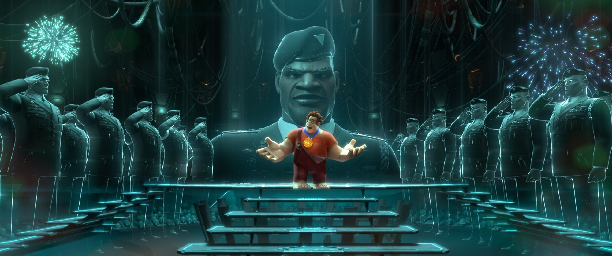 https://i1.wp.com/www.aceshowbiz.com/images/still/wreck-it-ralph-image01.jpg