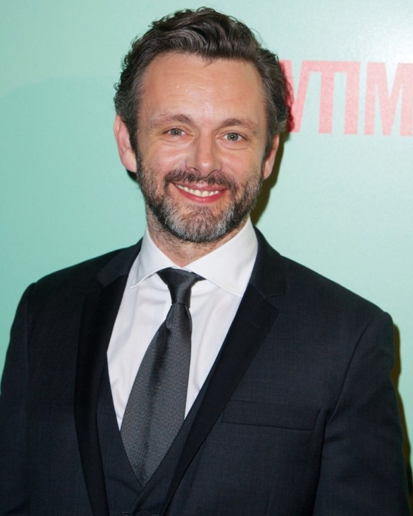 How Much Is Michael Sheen Worth? ⋆ Net Worth Roll