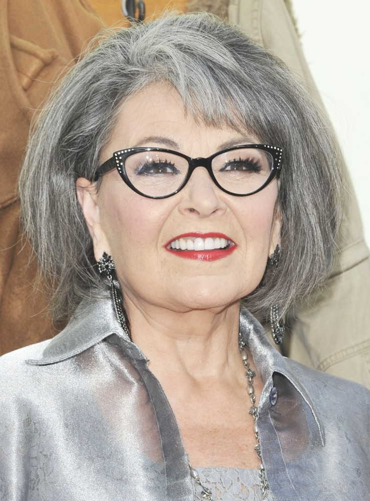 Comedy Central Roast Of Roseanne Barr Picture 70