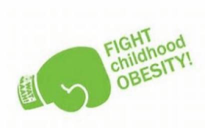 Obesity Blog 2