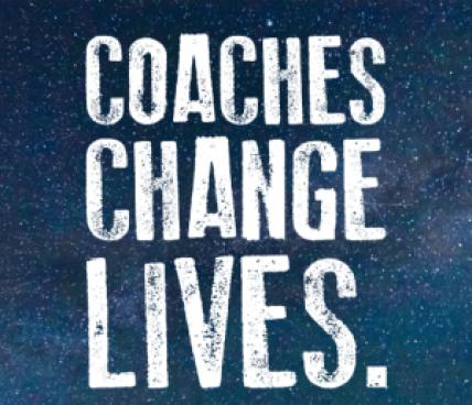 coachces-change-lives