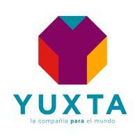 Yuxta