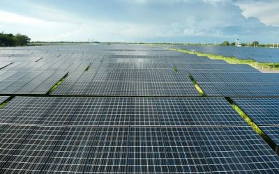 Costa Rica: Energía Solar será abordada en ruedas de negocios