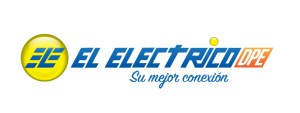 El Electrico-DPE