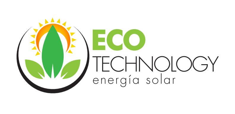 Ecotechnology