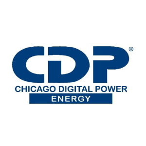 Logo Pag Web CDP