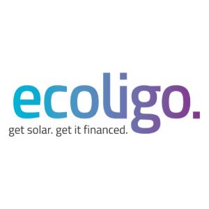 Logo Pag Web Ecoligo
