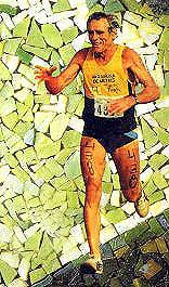 Aldo Manfrói - Acessa.com