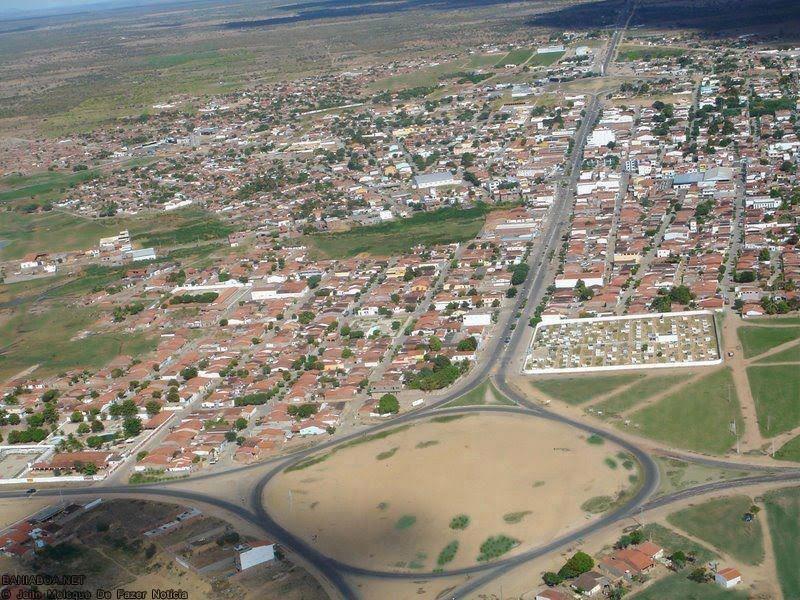 Capim Grosso Bahia fonte: i1.wp.com