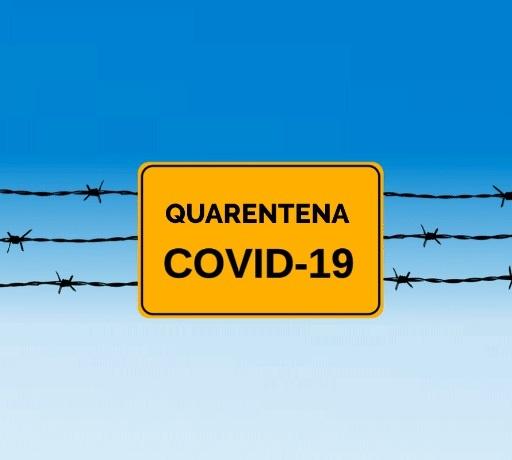 Coronavírus: Saiba como enfrentar a crescente ansiedade provocada ...