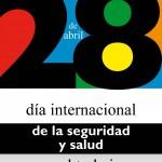 Día internacional de la SSL