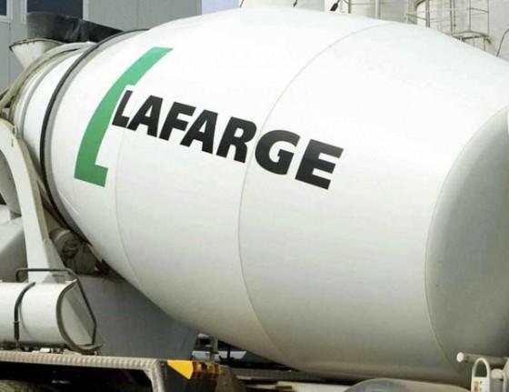 lafarge-560x431