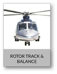Rotor Track and Balance