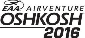 air venture 2016