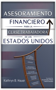 final spanish-ebook0 (2)