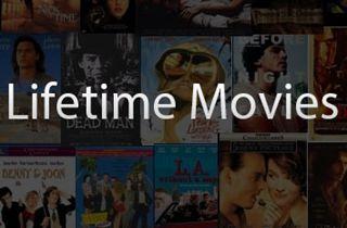 lebenslange Filme herunterladen