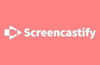 vorgestellte Bild Screencastify Alternativen