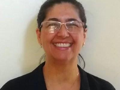 Maria Flavia Curtolo Reis