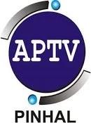 Entrevista APTV: O Agronegócio, o desmatamento e as queimadas na Amazônia legal.