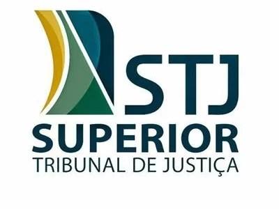 STJ AFASTA APLICAÇÃO DE NORMA MUNICIPAL EM AÇÃO AMBIENTAL